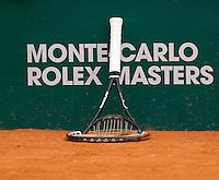 Albert MONTANES (ESP) against Fernando VERDASCO (ESP) in the Quarter Finals. Fernando Verdasco beat Albert Montanes 6-3 6-7 6-0..International Tennis - 2010 ATP World Tour - Masters 1000 - Monte-Carlo Rolex Masters - Monte-Carlo Country Club - Alpes-Maritimes - France..© AMN Images, Barry House, 20-22 Worple Road, London, SW19 4DH.Tel -  + 44 20 8947 0100.Fax - + 44 20 8947 0117