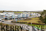 Manor Retail and Leisure Park, Tralee.