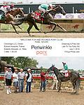 Parx Racing Win Photos_07-2014
