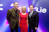 TV3 SPRING 2011 LAUNCH