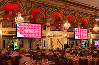 Event - Women's Lunch Place Gala 2015