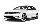 Volkswagen Jetta GLI Sedan 2017