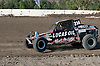 2009 LOORRS - Round 8- Lake Elsinore