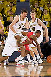Michigan Basketball (Men)