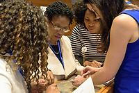 Yale School of Management Executive Education - Women's Leadership Program   April 18-20, 2017