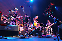 Furthur Concert | UMass Mullin Center Amherst | 19 February 2010