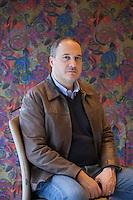 Alberto Carlini