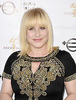 "BEVERLY HILLS, CA - AUGUST 26: Patricia Arquette attends the ""Equal Means Equal"" Special Screening at the Music Hall on August 20, 2016 in Beverly Hills, CA. Koi Sojer, Snap'N U Photos / MediaPunch"