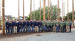 2017_05_03 JCP&L Phillipsburg Graduation