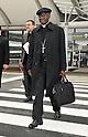 Cardinal Robert Sarah Visits Japan