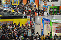 Japanese Game Market
