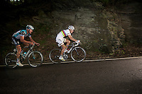 Belgian Roadcycling Championships 2013