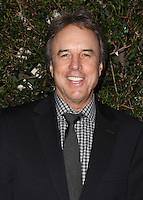 Beverly Hills, CA - NOVEMBER 12: Kevin Nealon, At Farm Sanctuary's 30th Anniversary Gala At the Beverly Wilshire Four Seasons Hotel, California on November 12, 2016. Credit: Faye Sadou/MediaPunch