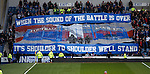 140315 Rangers v Livingston