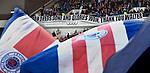 100511 Rangers v Dundee Utd
