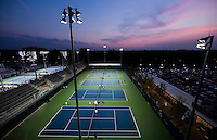 AMBIENCE<br /> <br /> The US Open Tennis Championships 2015 - USTA Billie Jean King National Tennis Centre -  Flushing - New York - USA -   ATP - ITF -WTA  2015  - Grand Slam - USA  <br /> <br /> &copy; AMN IMAGES