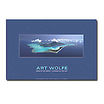 Poster by Art Wolfe<br />