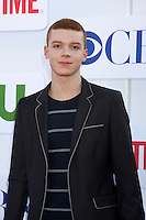 LOS ANGELES - JUL 29:  Cameron Monaghan arrives at the CBS, CW, and Showtime 2012 Summer TCA party at Beverly Hilton Hotel Adjacent Parking Lot on July 29, 2012 in Beverly Hills, CA