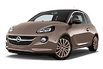 Opel Adam Hatchback 2013