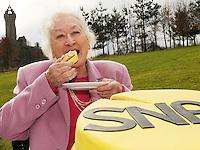 07/04/09 SNP's 75th birthday