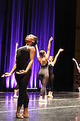 Hyde Park School of Dance