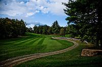 Sunbelt Senior Tour Pro-Am Golf Tournament - Lake Placid 2011