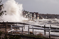 Hurricane_Sandy