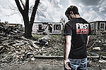 First Response Team Of America - Joplin, MO