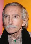 Edward Albee  (1928 - 2016)