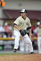 Midwest League 2009