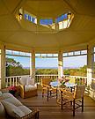 Martha's Vineyard, Ma. Design: Hutker Architects