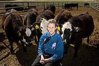 Archive: Temple Grandin