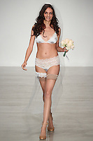 Lingerie Fashion Week Spring Summer 2015