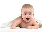 Babies, Infants, Kids, Children stock photos