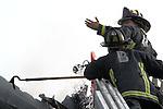 Boston 5th Alarm 62-64 Quint Ave. 10/27/2012