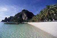 Asia-Thailand-SOUTH-Phuket-Phi-Phi-Krabi-Samui-Phangan-Tao-Angthong-Lipe