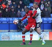 2016-11-05 Bolton V Grimsby Town FAC 1