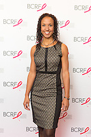Event - BCRF Hot Pink Luncheon 2015