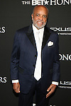 Honoree Berry Gordy Attends BET Honors 2014 Honoring The Queen of Soul, Aretha Franklin, Motown Records Founder and Creator of the MOTOWN THE MUSICAL, Berry Gordy, American Express CEO & Chairman, Ken Chenault, Visual Artist Carrie Mae Weems and Entertainment Trailblazer Ice Cube. Hosted by Actor and Comedian, Wayne Brady Held at Warner Theater in Washington, D.C.