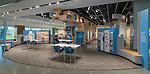 Innovation Exhibits   Roto Design