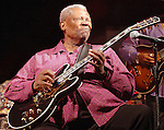 IMAGES ARE NOT PUBLIC DOMAIN..ALL IMAGES ©SUZI ALTMAN. CALL FOR USE, LICENSE OR PRINTS. CELL 601-668-9611 OR EMAIL SUZISNAPS@AOL.COM.BB King Museum edit for films.(Photo/© Suzi Altman) Indianola Mississippi  Multi Grammy winner and legendary blues guitarist, B.B. King plays his  hometown crowd  outside his museum the  B.B. King Delta Interpretive Center and Museum.  Photo© Suzi Altman Indianola Mississippi- Multi Grammy winner and legendary blues guitarist B.B. King plays his hometown crowd outside his museum the  B.B. King Delta Interpretive Center and Museum. Photo© Suzi Altman