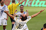 2014.12.07 MLS Cup: New England at Los Angeles
