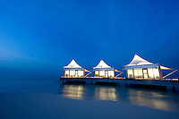 W Resort and Spa<br /> Fesdu Island &middot; North Ari Atoll &middot; Maldives