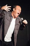Tom Papa - Whiplash - June 11, 2012