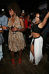 "MarieDriven and Gemini159 Attend ""RokStarLifeStyle"" Celebrity Publicist MarieDriven Birthday Extravaganza Hosted by Jack Thriller & MTV Angelina Pivarnick Held at Chelsea Manor, NY"