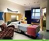 Blank Children's Hospital by NBBJ (Ohio)