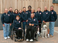Team_Sailing.jpg.Rights-Free images for editorial use only..Credit to USOC/Long Photography, Inc.