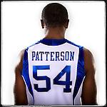 UK Basketball 2009: Preview