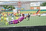 10_Septiembre_2016_Bucaramanga vs Nacional
