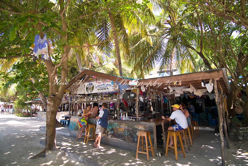 Foxy's<br /> Great Harbor<br /> Jost Van Dyke<br /> British Virgin Islands